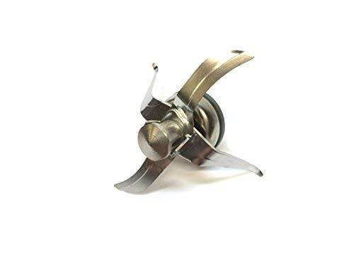 Vorwerk Gruppe Messer Thermomix TM 21.1/2Original