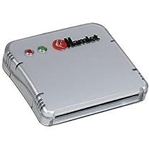 Hamlet HUSCR2 - SIM - Smart Card Reader