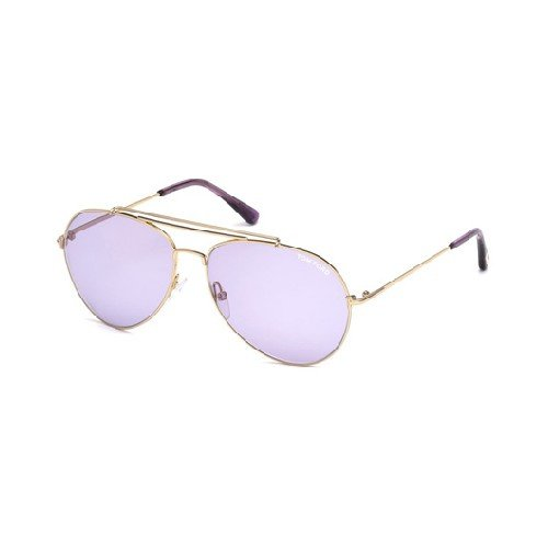 tom-ford-indiana-ft-0497-aviator-metal-hombre-gold-light-violet28y-58-14-140