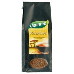 dennree Rooibos (100 g) - Bio von dennree - Gewürze Shop