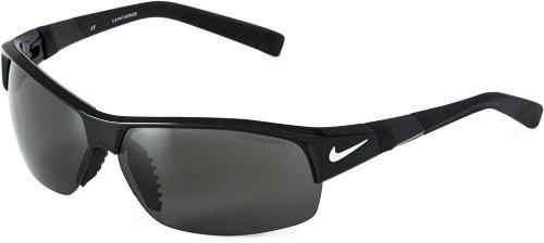 Nike Sonnenbrille (SHOW X2 PH EV0672 003 69)