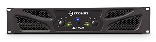 crown-xli-1500-amplificatore-potenza-330-w-a-8-ohm