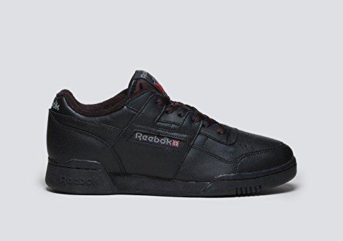 Reebok , Baskets pour homme Noir
