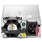 HP X312 - power supply - hot-plug / redundant - 1000 Watt Bild