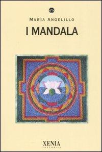 I Mandala (I tascabili)
