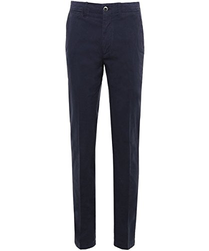 corneliani-mens-regular-fit-cotton-trousers-navy-34-regular