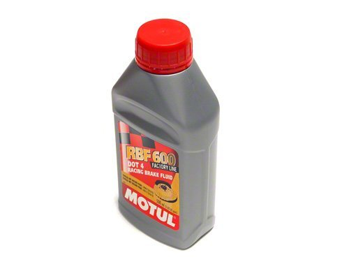 motul-rbf600-pack-of-two-dot4-synthetic-racing-brake-fluid-500ml