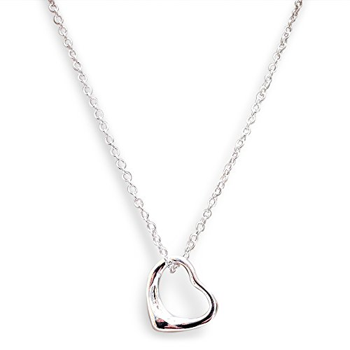 925-stamped-sterling-silver-floating-heart-pendant-necklace-in-gift-box