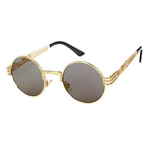 Wkaijc Zebra Holz Polarisierenden Reflektierenden Stilvoll Personalisiert Komfortabel Sonnenbrillen Sonnenbrillen ,D