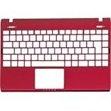 ASUS 13goa3m5ap060–10Notebook-Ersatzteil–Komponente für Laptop (Top Case, Asus, Asus 1225B, Rot) preiswert