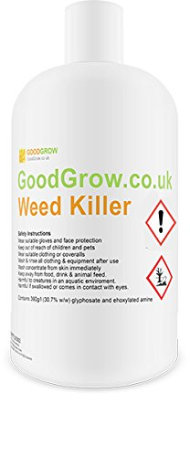 extra-strong-weed-killer-good-grow-refill-bottle-treats-200m