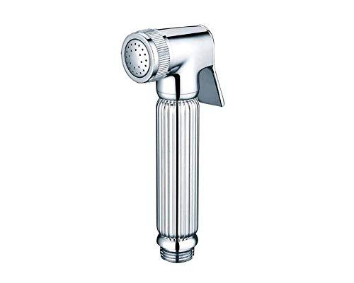 Regendusche Duschkopf Bidet-Spritzpistole für Haushalt, kleine Düse/Toilettenspülung, Kupfermaterial