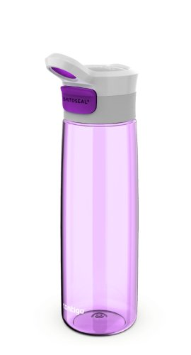 contigo-grace-botella-de-agua-con-dispositivo-antigoteo-color-lila-750-ml