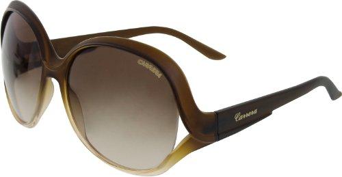 Carrera Sonnenbrillen CARRERA 45 902/JD 59 Neu Original Damen mit Etui