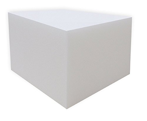 Bandscheibenwürfel RG40/60 Auswahl: Ohne Bezug (Stufenlagerung (Stufenlagerungswürfel (Stufenbett (Reha (Orthopädischer (Positurkissen (Lagerungskissen (Stufenlagerung