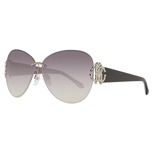 roberto-cavalli-gafas-de-sol-rc901s-28f-63-pvp-25000-euro