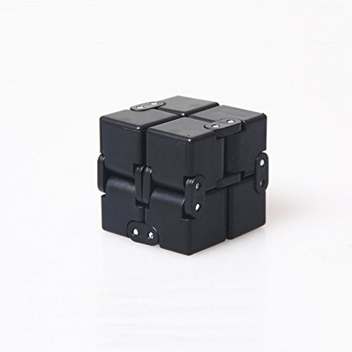 fidget-cube-in-style-with-infinity-fidget-cube-stress-relief-and-anxiety-toy-for-children-and-killin