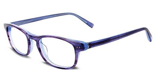 jones-new-york-montura-de-gafas-jny-222-purpura-46mm