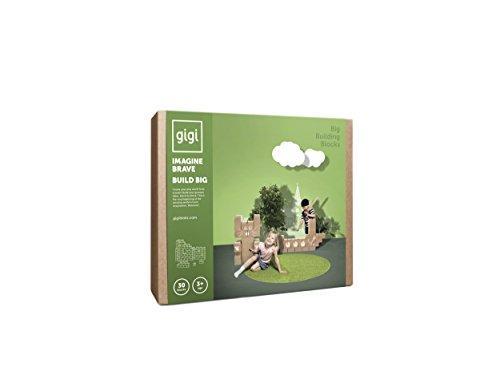gigi-bloksr-modulari-particelle-elementari-grande-creativo-combinabili-collegare-il-sistema-pieghevo