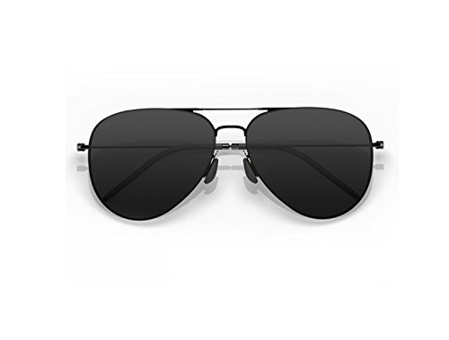 NHDZ Polarizing Sunglasses For Men And Women