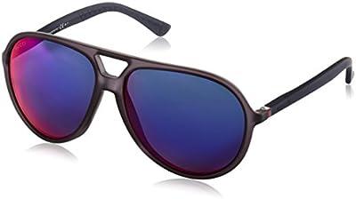 Gucci GG 1090/S CP - Gafas de sol, Hombre