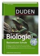 Biologie: 5. bis 10. Klasse