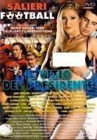 il-vizio-del-presidente-the-vice-presidents-mario-salieri-ms-7