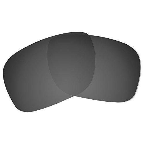 Dynamix polarisierte Ersatzgläser für Oakley Holbrook – Mehrfachoption