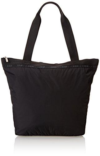 lesportsac-hailey-tote-handbagblackone-size