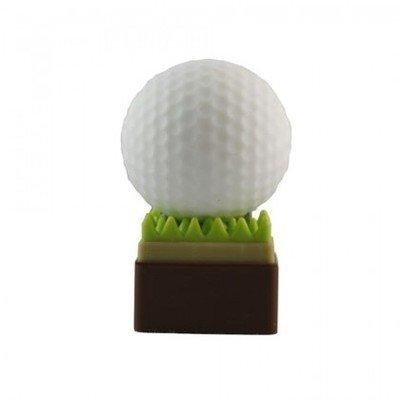 usb-stick-mit-golfball-auf-rasen-motiv-16-gb