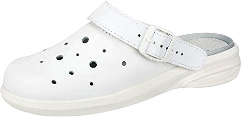Abeba 7630 – 35 easy zapatos zapata -