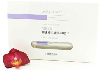 la-biosthetique-anti-ge-thrapie-anti-rides-30ml