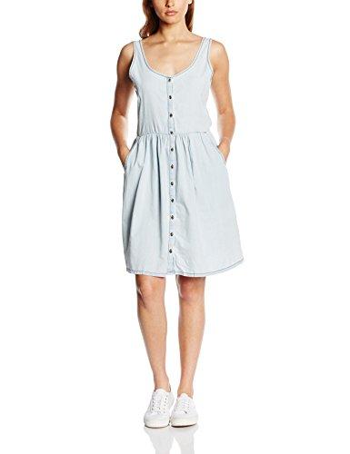 jacqueline-de-yong-womens-holden-dress-blue-light-blue-denim-10-manufacturer-size38