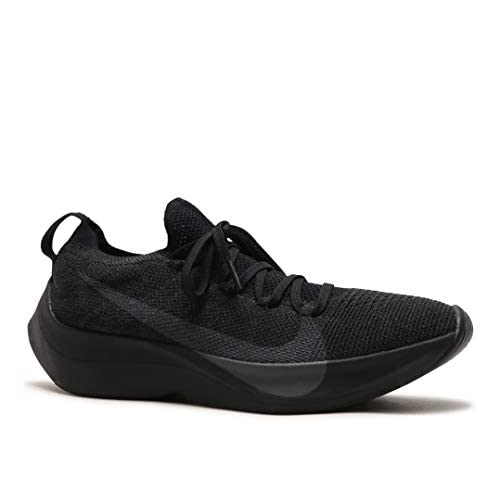319XTskDQVL. SS500  - Nike Vapor Street Flyknit–Running Shoes, Men