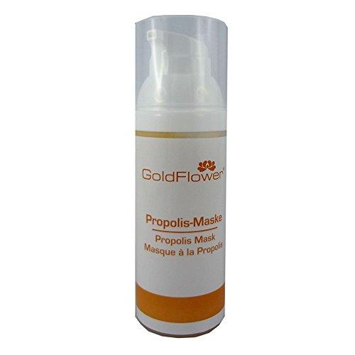 Goldflower Propolis-Maske - 50 ml