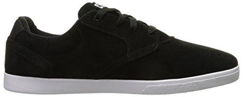 Sneakers C1rca Jc01 Unisex-erwachsene Nero / Nero / Bianco