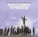 Jesus Christ Superstar, The Original Motion Picture Sound Track Album