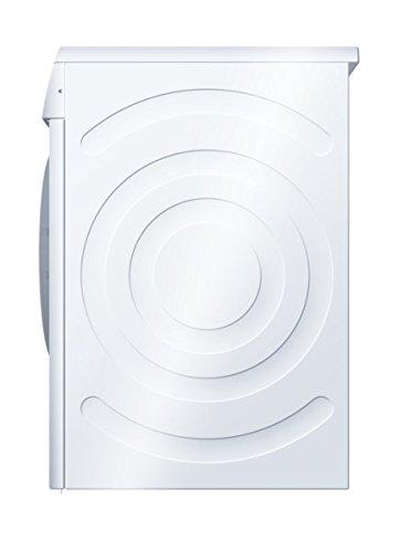 Wärmepumpentrockner Bosch WTW84162 - 2