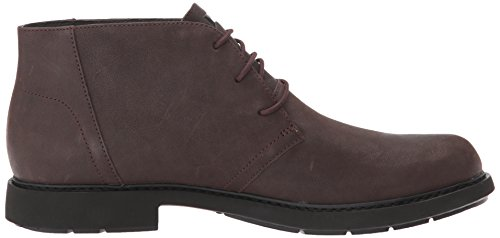 Camper Mil K300171-004 Bottines Homme Marron