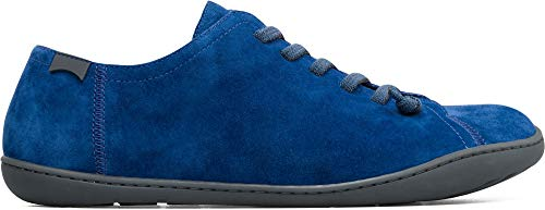 CAMPER Peu K100300-006 Lässige Schuhe Herren 45 (Camper Peu Männer)