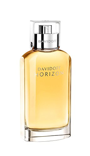 davidoff-horizon-eau-de-toilette-125ml-spray