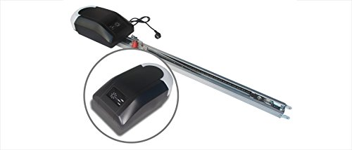 Price comparison product image Heicko Garage Door Openers and Accessories