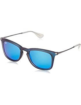 Ray-Ban Sonnenbrille (RB 4221)
