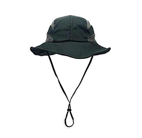 Sommerhut Frühling Und Sommer Männer Und Frauen Paar Sonnenschutz UV-Schutz Hut Frau (Männer Frauen Fedora)