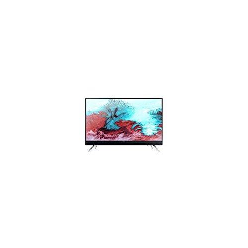 samsung-ue32k5102-tv-led-32-full-hd
