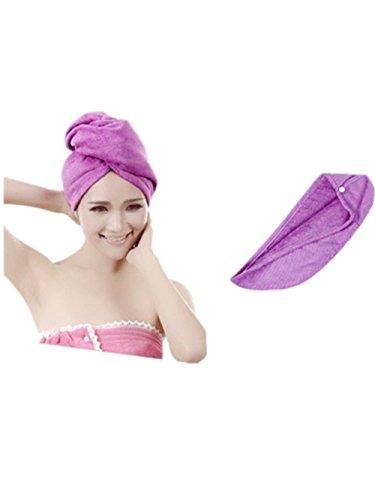 moolecole-superabsorbente-fibra-de-bambu-toalla-seca-el-cabello-gorro-de-ducha-turbante-pelo-sombrer