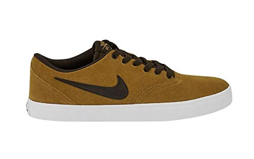 f648aa664fc6c Nike sb the best Amazon price in SaveMoney.es