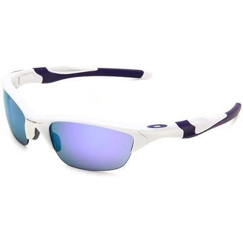 Oakley Half Jacket 2.0 - Gafas de sol