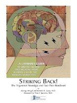 Striking Back (Striking Back The Trigeminal Neuralgia and Face Pain Handbook 2004)