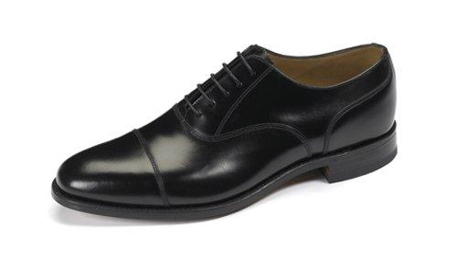 loake-zapatos-de-cordones-para-hombre-negro-negro-negro-noir-noir-7-uk